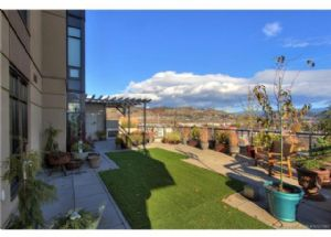 The Madison  1395  Ellis Street, Kelowna  V1Y 6V8